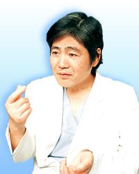 佐野徹院長